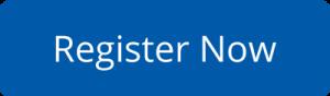 RegisterNow-button