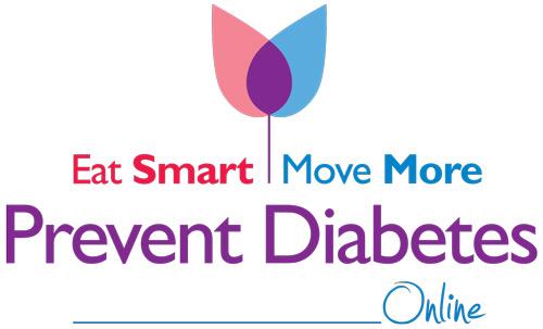 online diabetes prevention