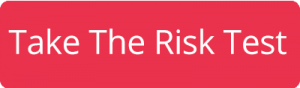 Take the risk test