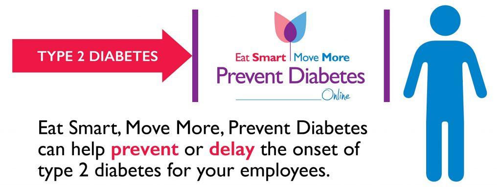 online diabetes prevention