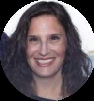 RDN instructor - Carrie Reid