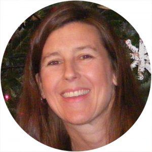 RDN instructor - Karen Bean