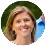 RDN instructor Lauren Kruse